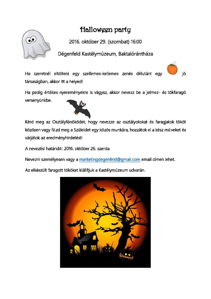 halloween-party_pdf-page-001